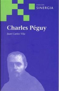libro_peguy