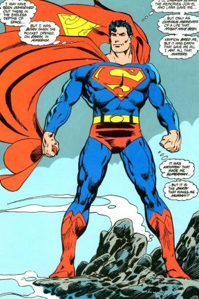 supermand.jpg_1559716099